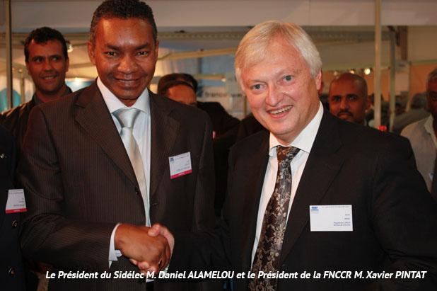 Le-président-ALAMELOU-et-le-président-PINTAT02