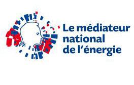 MÉDIATEUR NATIONAL DE L'ÉNERGIE