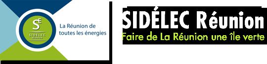 Sidélec Réunion